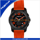 Nouveau style Quartz multifonction Waterproof Sport Man Watch