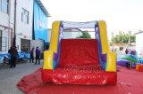 Château gonflable Kids Mini Obstacle Cours/Saut gonflable videur pour la vente Chob576
