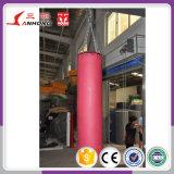 Inscatolamento di plastica della corrispondenza del PVC che addestra i sacchetti di perforazione pesanti del sacchetto di sabbia