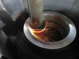 Prix d'usine Briquette Making Machine