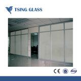 Очистить/цветные транспарентности качества интеллектуального стекла Pdlc Pdlc пленки для стекла