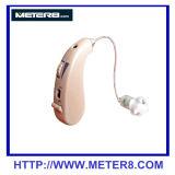 Più nuova protesi acustica di Bte Digital di alta qualità WK-302