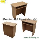 DIY 마분지 테이블, 책상, SGS (B&C-F018)에 Eco-Friendly 테이블, 창조