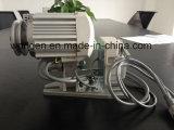 Wd-990jm aufgeteilter Typ energiesparender Motor für industrielle Nähmaschine