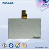 Chine Écran LCD Écran LCD 7 pouces Résolution de l'écran LCD 1024X600