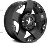 16-20 дюйма PCD для настольных ПК 6*139,7 реплики Car легкосплавные колесные диски для всех автомобилей