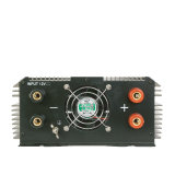 2500W/3000W modificados Inversor de onda senoidal Ine-2500/3000