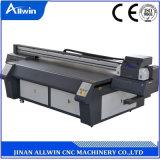 2513 UV Flatbed Printer 2500X1300mm van het grote Formaat