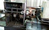 De Verwarmer van de Inductie van de straalkachel voor het Solderen/Lassen/het Doven/het Verharden/het Solderen