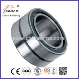 Chine Fabricant Gfk35 En acier inoxydable Deep Groove Ball Bearing
