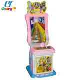 Los niños de proveedor de China máquina de juego de monedas