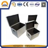 алюминиевая коробка хранения инструмента 3-in-1 для инструментов (HT-2002)