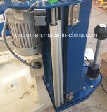 K120CS Ladeplatten-Verpackung/Verpackungs-Paket/Packmaschine mit Spitzenplatte