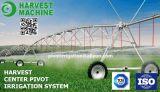 Het Systeem van de Irrigatie van de Spil van het Centrum van de landbouw voor het Irrigeren van het Gras van Nieuw Zeeland voor Verkoop
