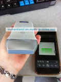 Mini varredor sem fio portátil do ultra-som da ponta de prova para o diagnóstico móvel do ultra-som