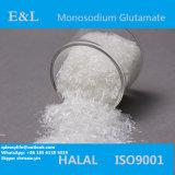 Пищевая добавка Msg Monosodium Glutamate 50 меш кристально чистый звук