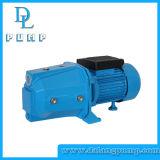 Jet - P de alta calidad Self-Priming motor Stirling Bomba de agua solar de 10 kw