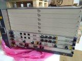 Оригинальные 10g Ma5683 Olt Ma5683 Scun Prte шасси 2+2+2 X2CS портов каналов восходящей связи 10g системной платы