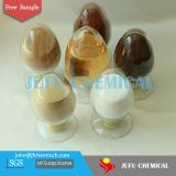 Adição líquida do concreto de Jf-Pl1 Polycarboxylate Superplasticizer