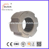 Owc Bearing One Way Clutch Needle Roller Bearing Owc612