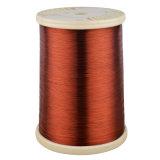 Magnet Wire Polyesterimide Ronde Koperdraad ( EIW / 180 )
