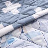 Beste verkaufenprodukt-Luft-Zustands-Steppdecke-modale kühle Sommer-Steppdecke