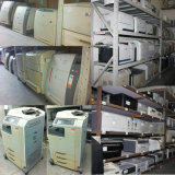 52D1h00 52D2h00 52D3h00 52D4h00 52D5h00 Compatible Toner Cartridge per Lexmark Ms810/Ms811 (25K)