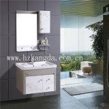 PVC 목욕탕 Cabinet/PVC 목욕탕 허영 (KD-546)