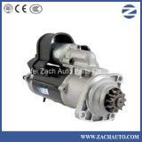 De nieuwe Startmotor Bosch past Europese ModelWeichai Macht 0-001-261-016 0-001-241-008