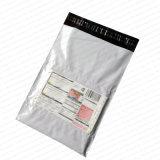 El mensajero plástico durable empaqueta bolsos de envío del envío