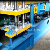 Автоматической лакировать застекленный сталью формирующ машину