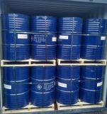 Methylene Chloride (99.99% min) (CAS Nr: 75-09-2)