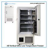 il deserto 468L ha utilizzato il congelatore tagliente -86 con grande capienza