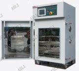 Laboratoire de haute température Four à moufle jusqu'à 1200c/1300c