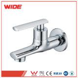 Weixiangの工場からの安い真鍮の浴室の混合弁