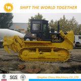 Venda a quente Shantui Bulldozer DP22