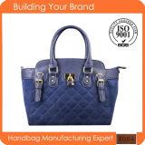 Una signora imbottita all'ingrosso Handbag di 2015 modi