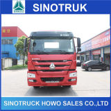 6 prima do caminhão 4X2 do trator da roda - motor para a venda