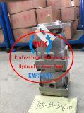 Komatsu380-5 705-51-30600 Wa Wa OEM de la pompe hydraulique/pompe à engrenage hydraulique380-5 705-51-30600 /705-51-30600 Pompe de transmission du chargeur Wa380-5c