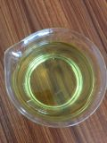 Cmit/MIT 14% verwendete in der weißen Wasserbehandlung