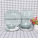 Китай непосредственно на заводе продажи фарфора/керамическая посуда