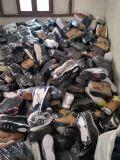 Ботинки спорта смешанных людей, ботинки людей идущие, тапка, 3000pairs, USD1.97/Pairs