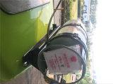 Carretilla elevadora de Forklifter 3tons Plg de la potencia del gas del propano