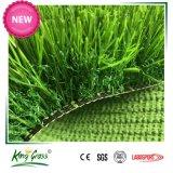 SGS Mat van het Gras van het Stootkussen van de Schok van het Gras van de Test de Synthetische Kunstmatige