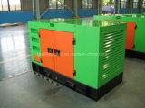 50Hz 10kVA Groupe électrogène Diesel pour la vente (GDYD10*S)
