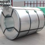 bobine en acier galvanisée peinte par Nippon extérieure mate de 1.3mm