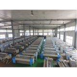 El tejer de Jersey de la máquina de materia textil de telar de la tela de algodón del paño de Tsudakoma