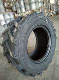 Hochleistungstrencher-Reifen 26X12.00-12, 29X12.5-15, 31X15.50-15