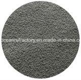 sabbia da fonderia di ceramica 1-3mmstuffing da vendere