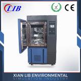 0,35W /M2 ISO 4892-2 Equipamento de intemperismo acelerado